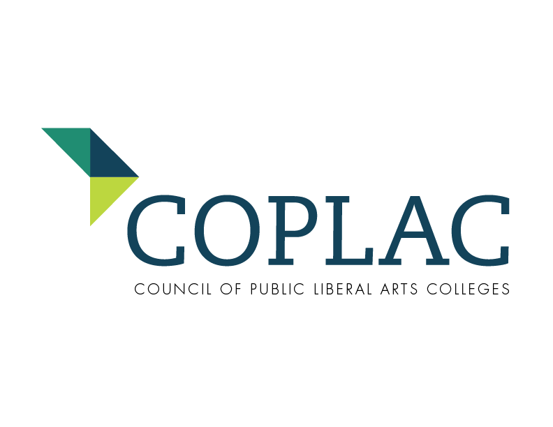 This project is brought to you by COPLAC